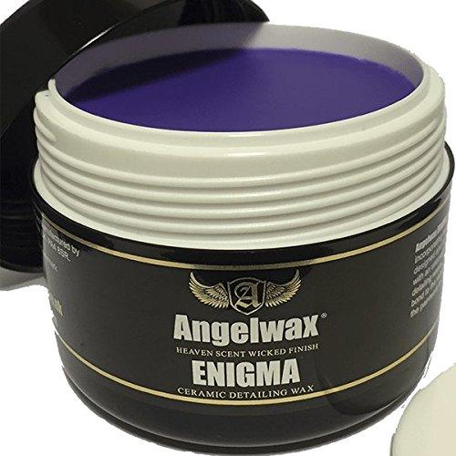 AngelWax Enigma 250ml