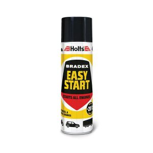 Bradex Easy Start 300ml