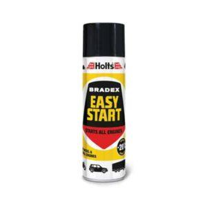 Bradex Easy Start 300ml