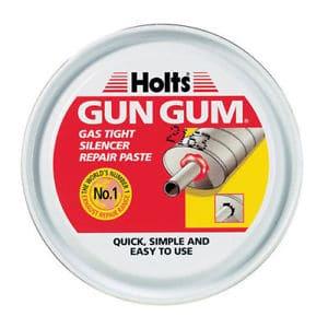 Holts Gun Gum