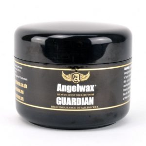 AngelWax 250ml Guardian