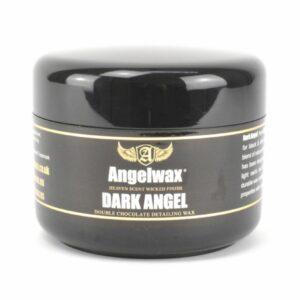 AngelWax 250ml Dark Angel