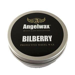 AngelWax Wheel Wax 150ml