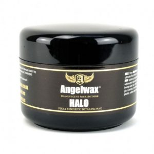 AngelWax 250ml Halo