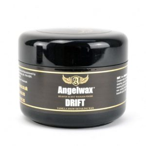 AngelWax 250ml Drift