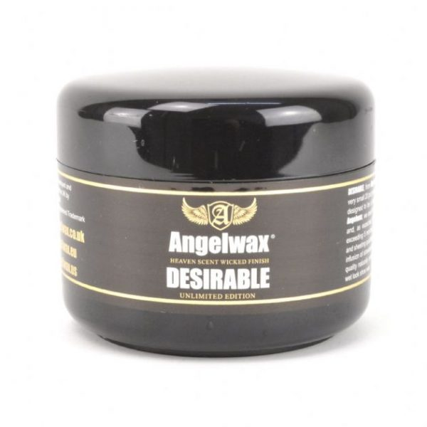 AngelWax Desirable 250ml