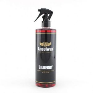 AngelWax Bilberry Wheel Cleaner (RTU)