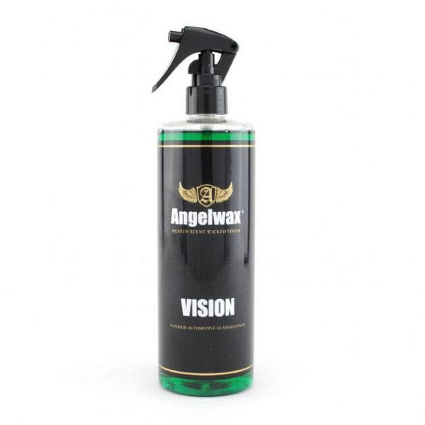 AngelWax Vision (Glass Cleaner)
