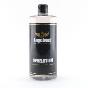 AngelWax Revelation (Fallout Remover)