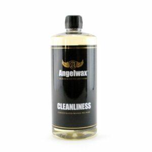 AngelWax Cleanliness (Citrus Prewash)