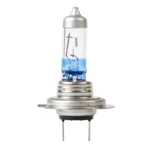 RW3377 Xenon130 H7 Bulb