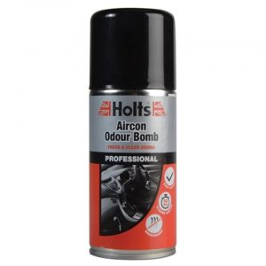 HOLTS AIR CONDITIONING CLEANER 150ML