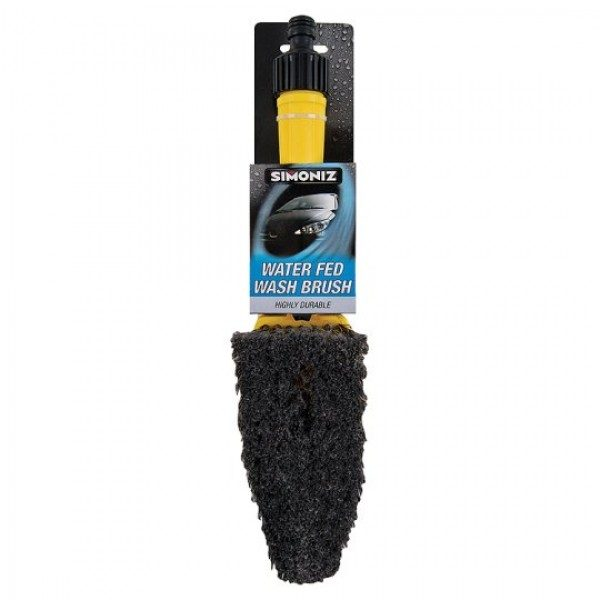 SIMONIZ WATER FED BRUSH