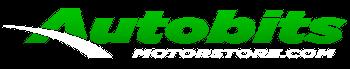Autobits Motorstore