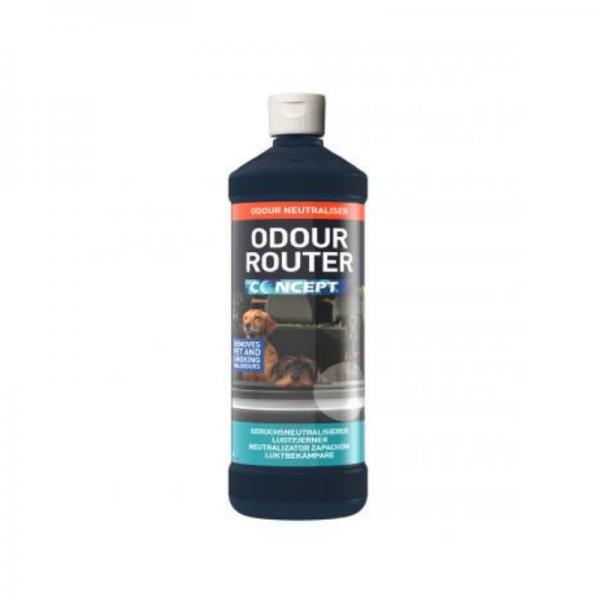 CON 32901 Concept-Odour-Router-1L