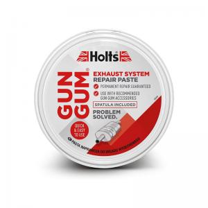 GG2R Holts Gun Gum Paste tin 200G