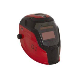 Sealey PWH1 Auto Darkening Welding Helmet Shade