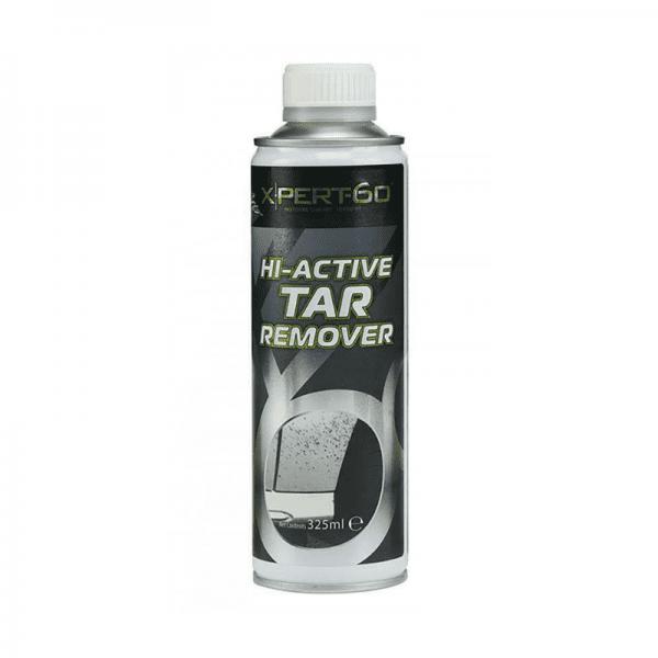 Hi-Active Tar Remover