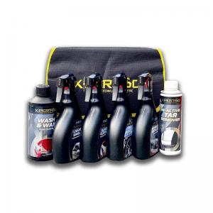 X-Pert 60 Stocked Gift Bag